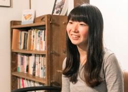 03-kagawa_cocolococo