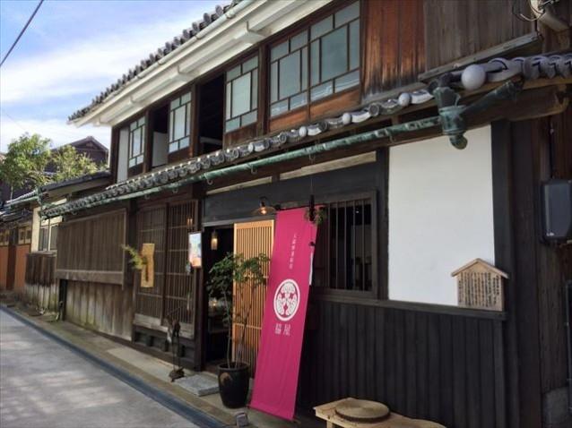 20141211_広島イベント_R