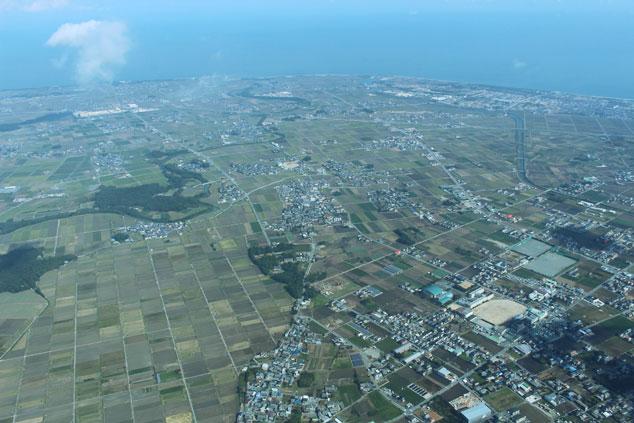 航空写真IMG_6597