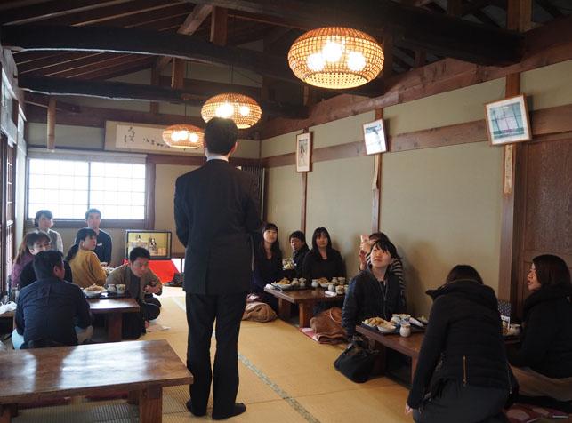 satoyama_tour_report05