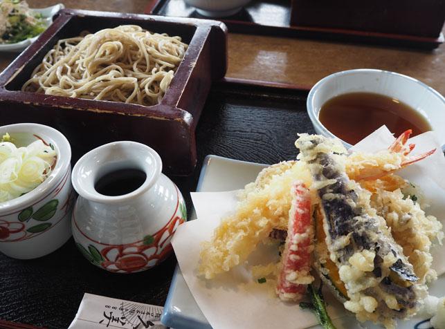 satoyama_tour_report06