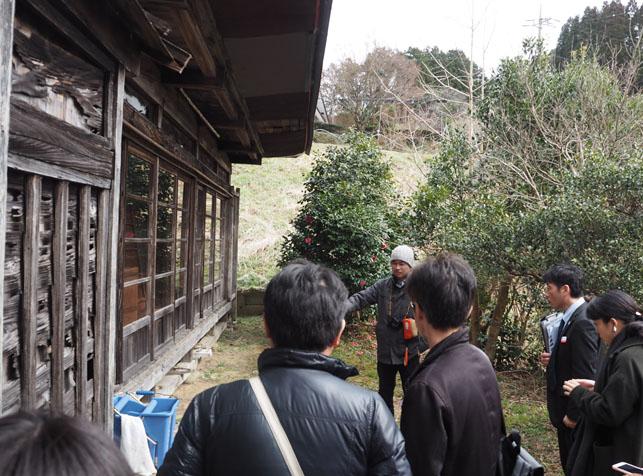 satoyama_tour_report08