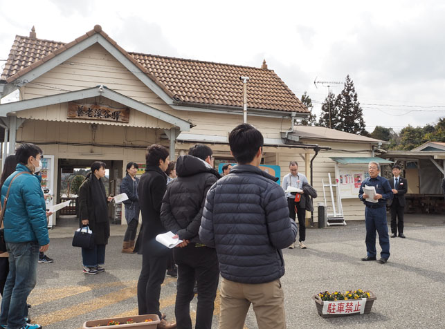 satoyama_tour_report09