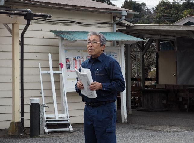 satoyama_tour_report10
