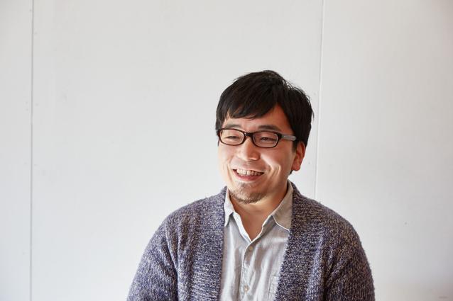 後藤さん・中村さん10