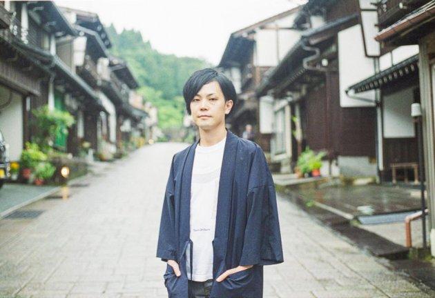 暮らす場所をじぶんごと化できる豊かさ。日本一小さな村で取り組む子育てとしごと | ココロココ  地方と都市をつなぐ・つたえる