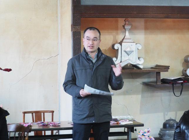 satoyama_tour_report22