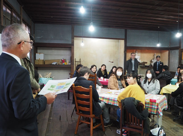 satoyama_tour_report24