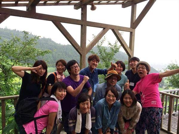 junkosan_r2