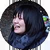 大川 晶子