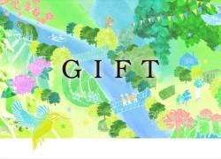 GIFT 土佐山 村びとツアー_R
