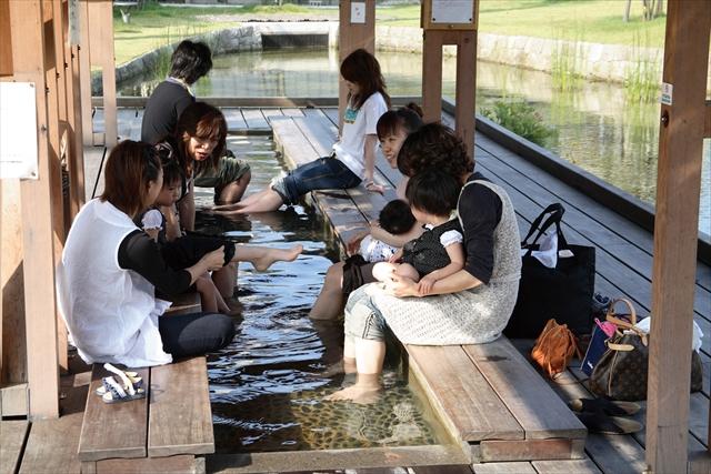 画像提供:石川県観光連盟