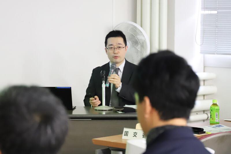 株式会社アール・ピー・アイ 笠原さん