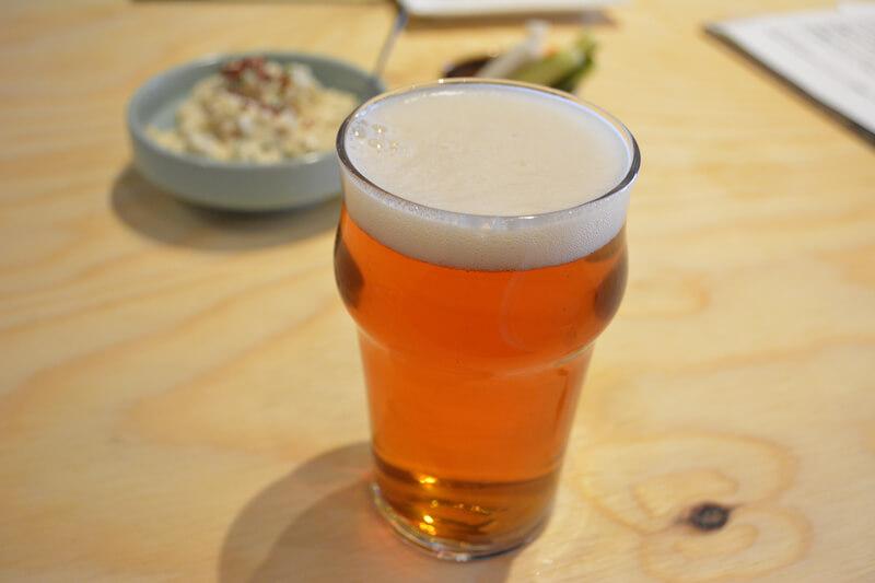 遠野産クラフトビール