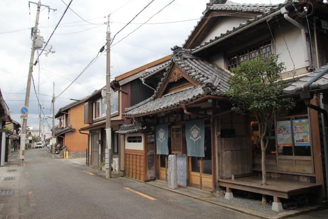 kazuno-city