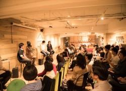 141001ローカル食堂写真01