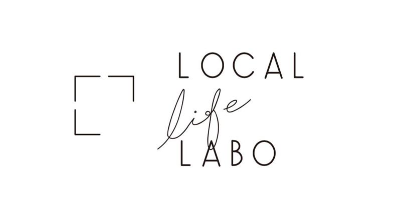 Local Life Labo