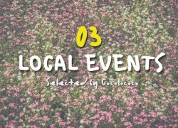 events_03-2
