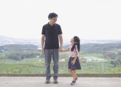 fukuoka-yame_001_re