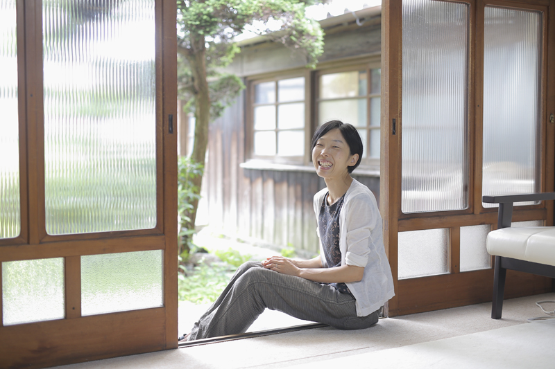 fukuoka-yame_003