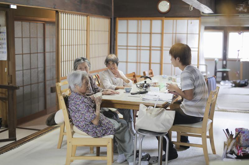 fukuoka-yame_004