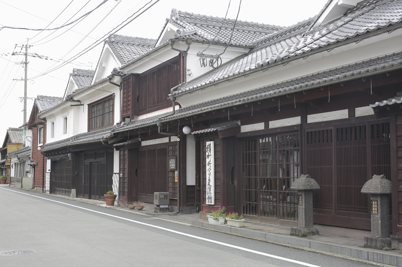 fukuoka-yame_006