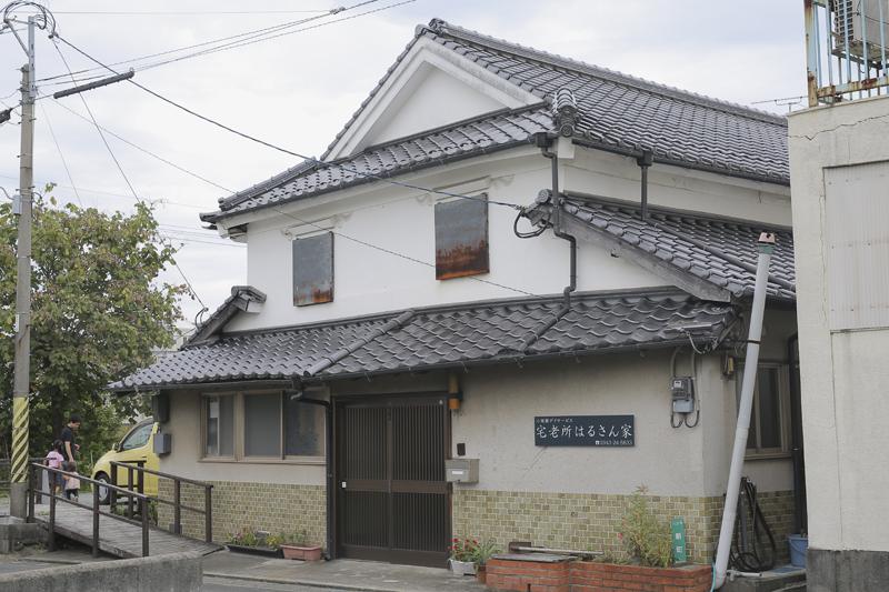 fukuoka-yame_007