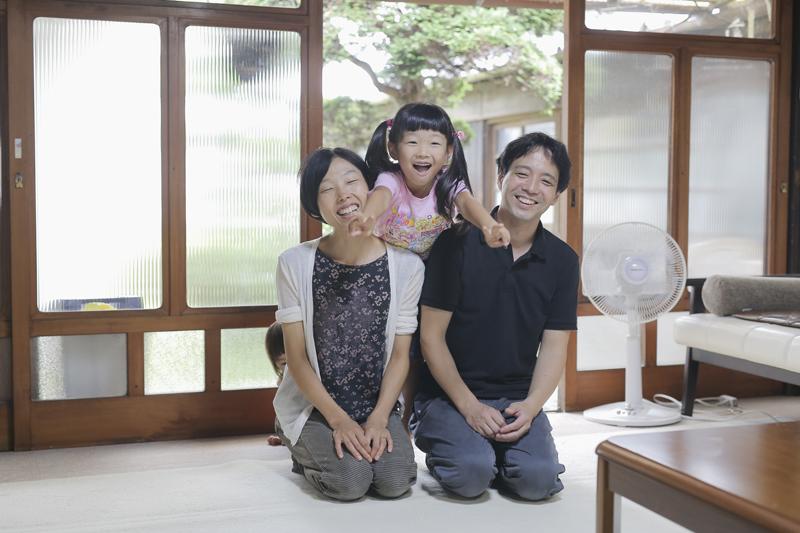 fukuoka-yame_010