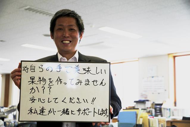 hanamaki0426_05