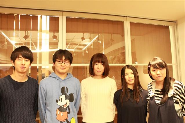higashimurayama009