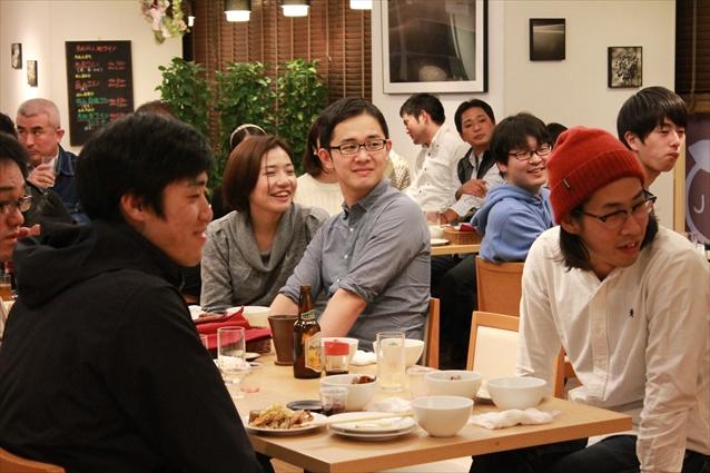 higashimurayama015