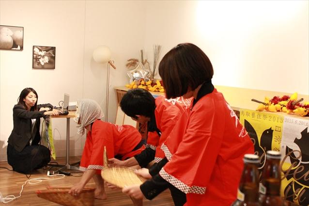 higashimurayama017