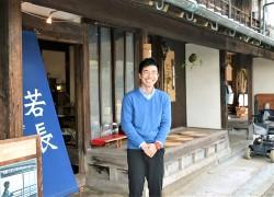 hiroshima_kure001