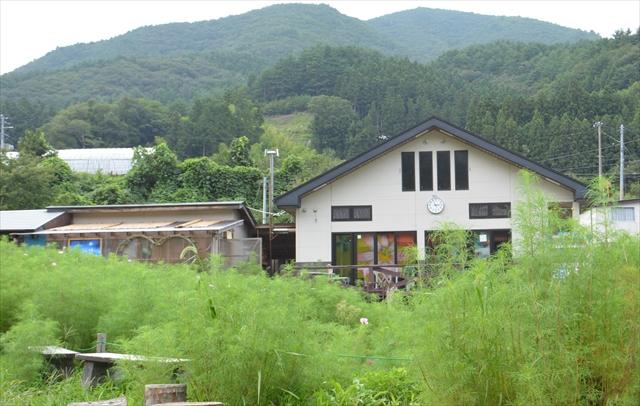 kamaishi3-2_R