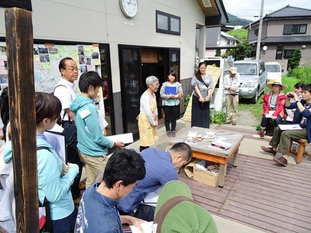 kamaishi3-7_R