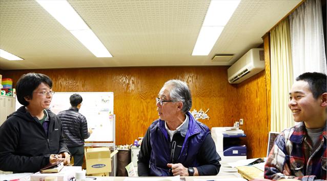 kawakami_09