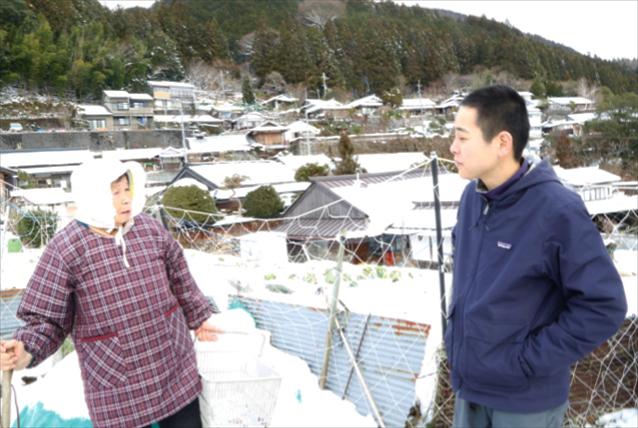 kawakami_8