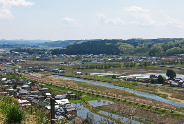 栃木県さくら市が地域おこし協力隊の募集を開始! | ココロココ