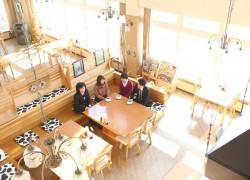 kuzumaki3-02