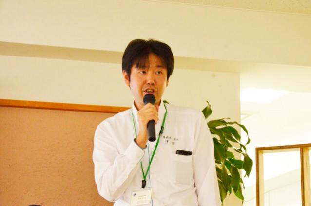 meet-up08