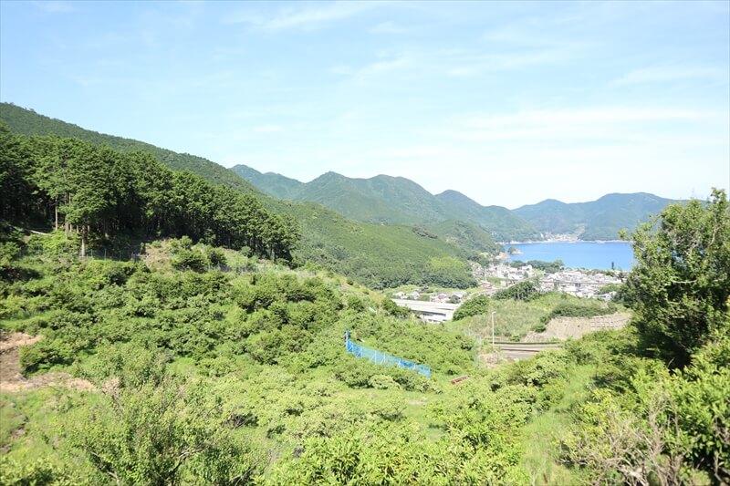 熊野市新鹿町