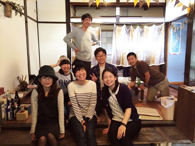 natsumi-ichiba010