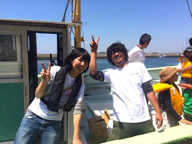 ogijima_004