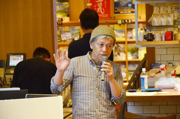 otameshi-nagano_003