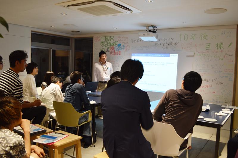 re_hitachi02