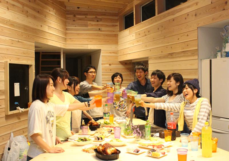 re_hitachi05