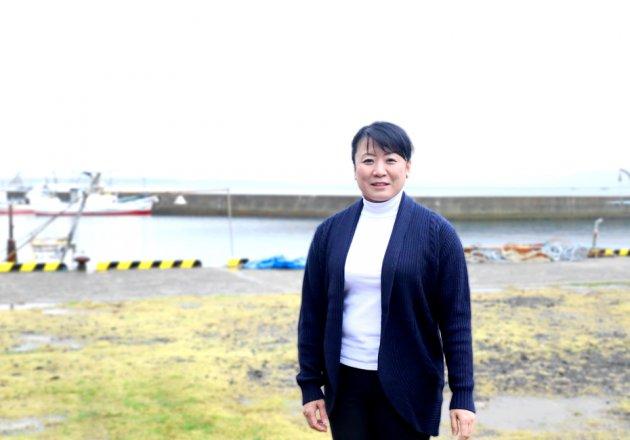 奇跡の半島に魅せられて。女性起業家が見つめる里山里海の可能性
