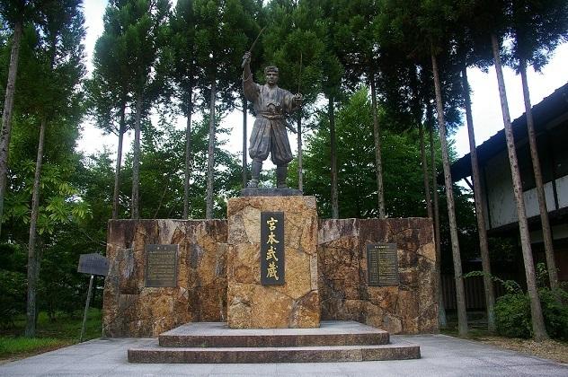seinenmusashi