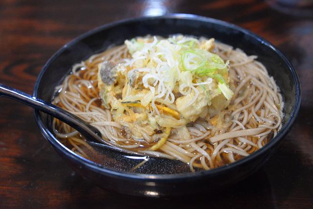 shinanomachi09