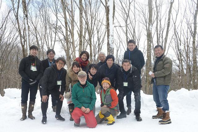 shinanomachi27